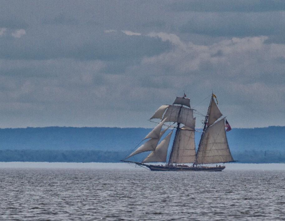 pride at sail2