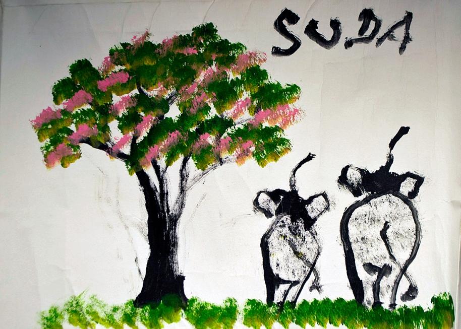 Suda 2014-JES