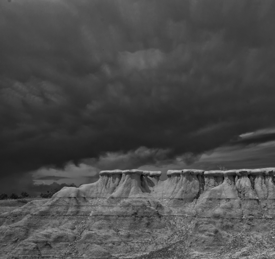 bwstorm badlands